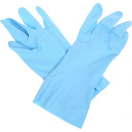 Rękawice lateksowe VITAL 117