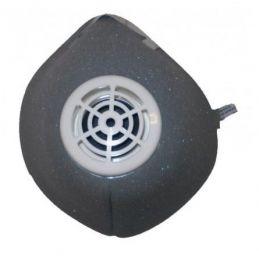 Półmaska przeciwpyłowa model FM-0/14-P2