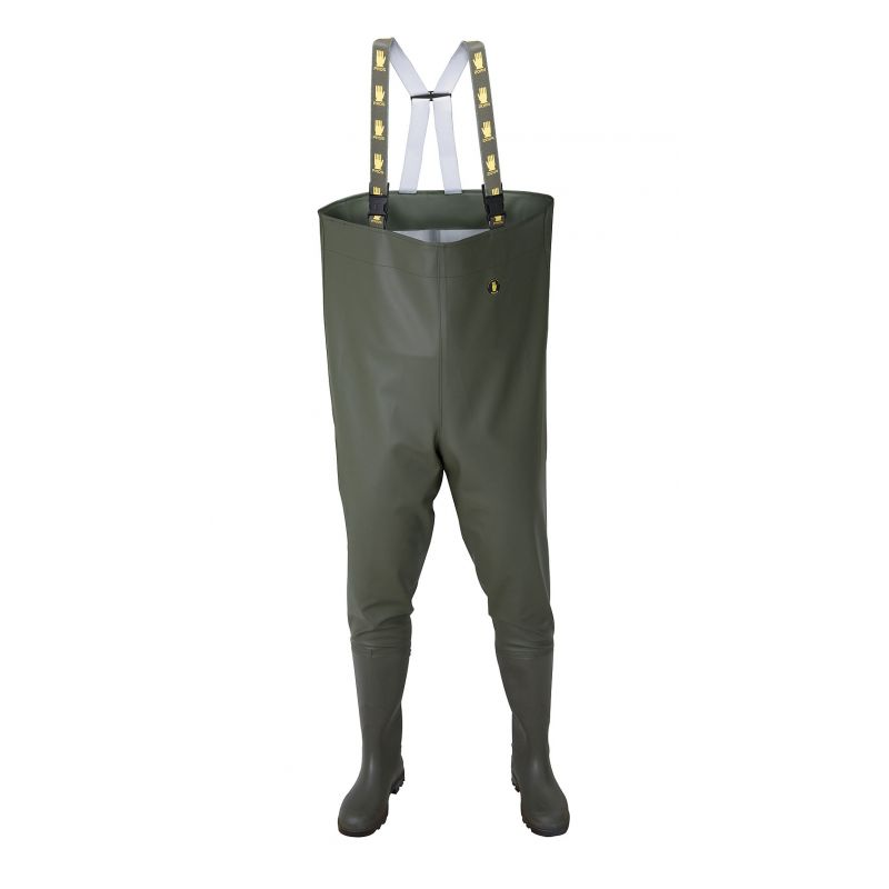 Spodniobuty