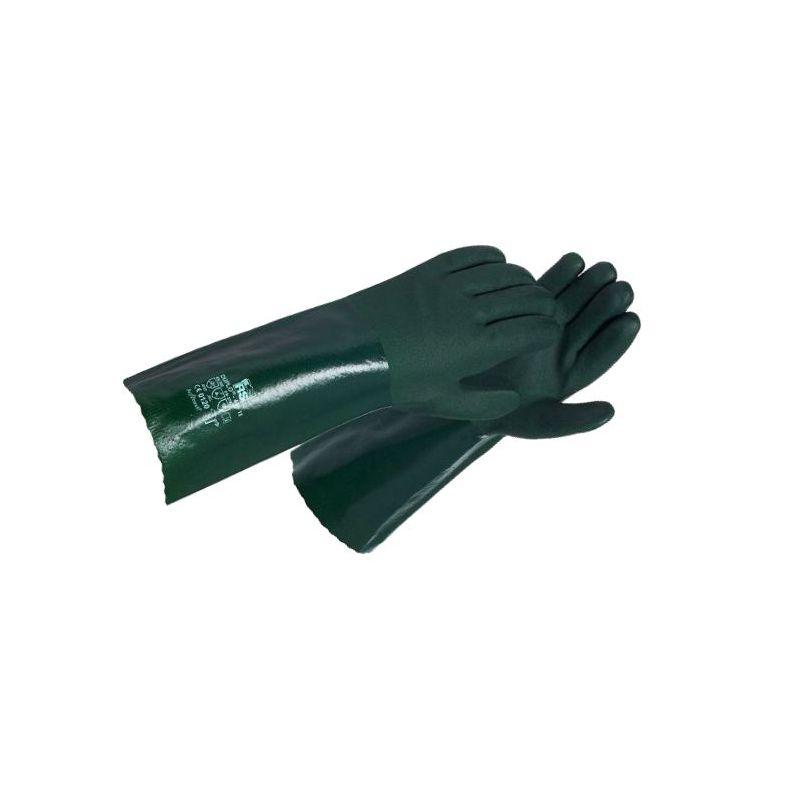 Rękawice chemiczne RS DUPLO