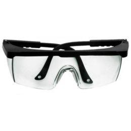 Okulary ochronne GOG-FRAMEB