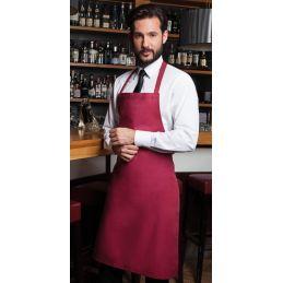 Fartuch kelnerski BLS 3 -...