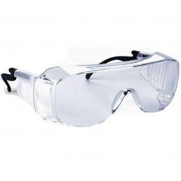 Okulary VISITOR XL