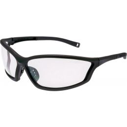 Okulary ochronne SAMPREY'S model SA 120