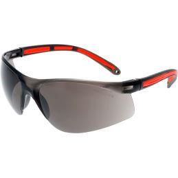 Okulary ochronne SAMPREY'S model SA 520