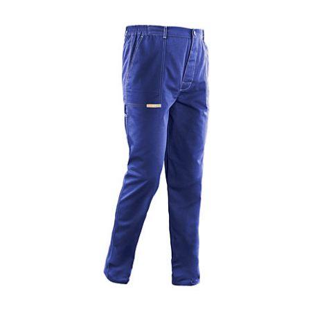 Spodnie robocze do pasa Brixton Classic