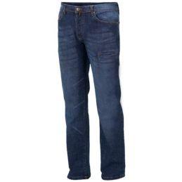 Spodnie Jeans Stretch 8025