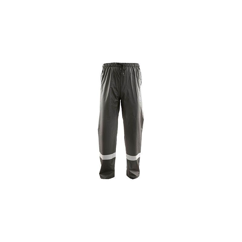 Spodnie przeciwdeszczowe GROSVENOR