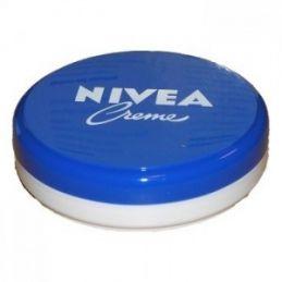 Krem Nivea 50 ml