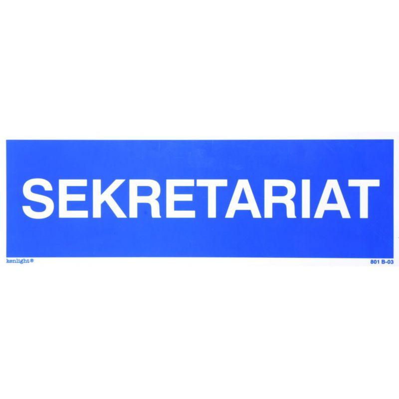 Pochłaniacz 6059 ABEK1