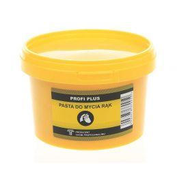 Pasta BHP Profi Plus 2