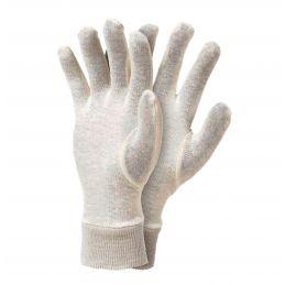 Rękawice ochronne RWKS ( wkłady bawełniane )