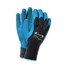 Rękawice ocieplane RWD termoodporne